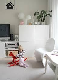 ikea storage ideas 45 ways to use ikea besta units in home décor digsdigs