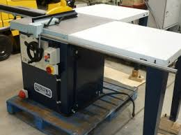 Woodworking Machinery Uk by Rip Dimension Saw Manchester Woodworking Machinery
