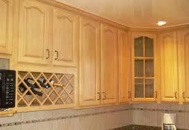 Best Affordable Kitchen Cabinets Dazzle Shiraz Wine Bar Cabinet Tags Wine Bar Cabinet Best Place