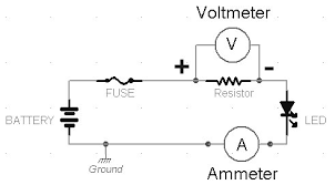 diagrams 626343 external voltage regulator wiring diagram