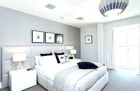 gray walls in bedroom bedroom gray walls openasia club