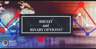 iq option tutorial italiano binary option robot auto trading latest binary options market news