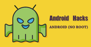 hack android without root bully anniversary edition free saavn pro hack bobby