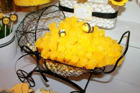 what will it bee baby shower what will it bee baby shower baby shower party ideas photo 5 of