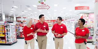 what time will target open black friday on line target u0027s hiring 100 000 team members for the holiday season u2014here u0027s