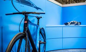 bugatti bicycle das beste oder nichts pg bugatti bike aus voll karbon ab 35 000