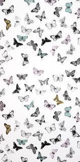 best 25 butterfly background ideas on pinterest butterfly