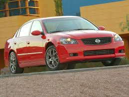 nissan altima 2005 lowering springs 2005 nissan altima chesapeake va area toyota dealer serving