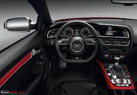 rs5 audi price 2013 audi rs5 coupe launched in india team bhp