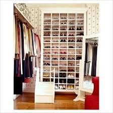 Storage For The Bedroom 49 Best Bedroom Images On Pinterest Home Decor Master Bedrooms
