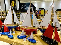 Boutique Brocante Paris Paris Rendez Vous The Official Boutique Of The City Of Paris