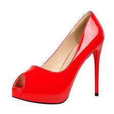 burgundy wedding shoes dropshipping bridal burgundy wedding shoes uk free uk delivery