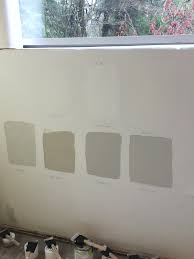 how to pick paint colors how to pick white and grey paint colors so much better with age
