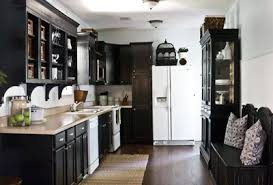 wainscoting kitchen home design ideas pictures houzz kitchen