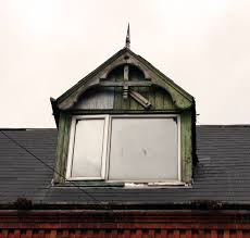 best dormer windows design all about house design