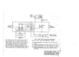 smeg range cooker wiring diagram wiring diagram and schematic design