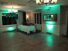 Kittle House Chappaqua Crabtree U0027s Kittle House U2013 Main Dining Room U2013 Holiday Party 12 18