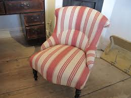 bedrooms cheap bedroom chairs occasional chairs bed seat