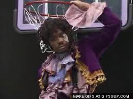 Game Blouses Meme - pretty game blouses meme kayak wallpaper