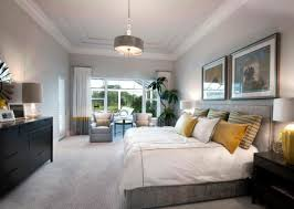 hanging curtains over sliding glass door 30 modern curtains to adorn your sliding glass doors in style