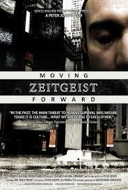 Zeitgeist: Moving Forward / Духът на времето: Продължение (2011)