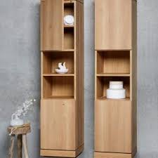 Wooden Bathroom Wall Cabinets Best 25 Wooden Bathroom Cabinets Ideas On Pinterest Bathroom