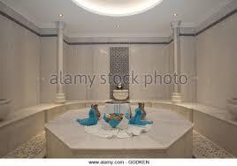 Turkish Bathroom Turkish Bath Stock Photos U0026 Turkish Bath Stock Images Alamy