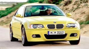 Bmw M3 Yellow Green - bmw m3 coupe e46 u002709 2000 u201305 2006 youtube
