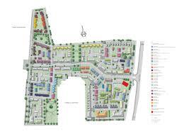 barratt homes wins the evening standard u0027s new homes award 2014 for