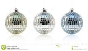 disco ornaments rainforest islands ferry
