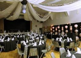 Ceiling Draping For Weddings Diy 125 Best Reception Set Up Images On Pinterest Marriage Parties