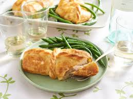 www southernliving chicken alouette recipe southern living mastercook
