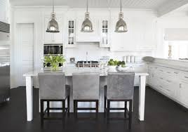white and grey kitchen designs pictures of grey and white kitchens home design layout ideas