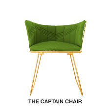 Leather Captains Chairs The Captain Cover Up U2013 Bend Store