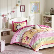 girls bedding collections bedroom best full size bedding sets today with full