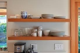 how to organize open kitchen cabinets 25 genius ways to organize your small kitchen