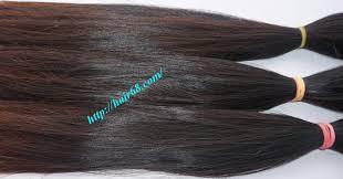 best hair companies best hair companies style color