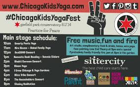 Garden Park Family Practice - strollers and stilettos 7 reasons to attend chicago kids yoga