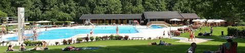 Webcam Bad Aibling Hier Finden Sie Alle Schwimmbäder In Der Gemeinde Bad Feilnbach