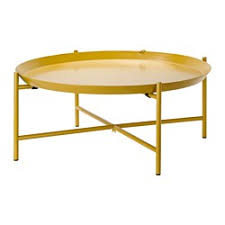 Lucite Coffee Table Ikea by Coffee Tables U0026 Side Tables Ikea