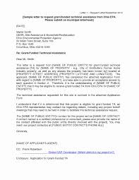 administrative assistant cover letter 22 beautiful executive assistant cover letter document template ideas