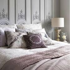 Ideas To Decorate Bedroom Romantic 130 Best Bedroom Decorating Ideas Images On Pinterest Bedroom