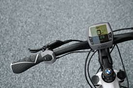 bmw touring bike bmw cruise and touring bikes now available autoevolution