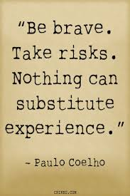 quotes for weight loss success best 25 taking risks ideas on pinterest quotes about taking