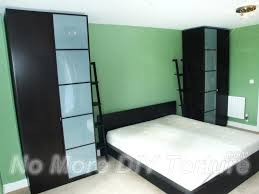 most bedroom furniture sale ikea u2013 soundvine co