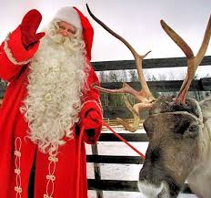 december 2016 complete package to lapland just 569 each