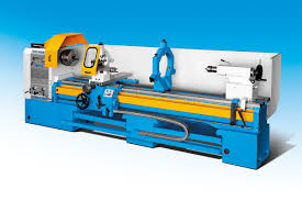 universal lathe cu802 intermachinex major exporter of bulgarian