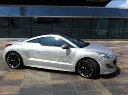 peugeot rcz 2012 peugeot rcz related images start 250 weili automotive network