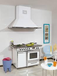 piano cuisine godin design godin chatelaine cuisine design et décoration photos