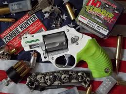 taurus model 85 protector polymer revolver 38 special p 1 75 quot 5r taurus 2850029pbg m85 protector 5rd 38sp 2 white stainless 286